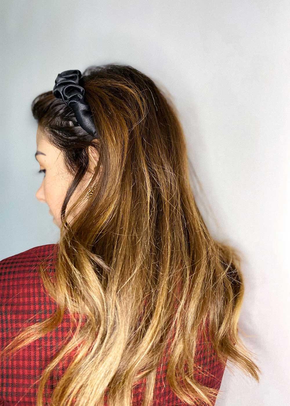 gis.ele accessori per capelli